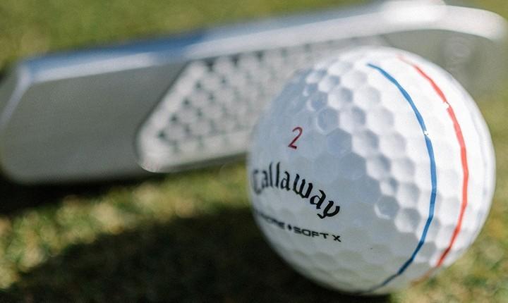 golf balls corpus christi tx